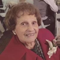 Bonnie L. Johnson