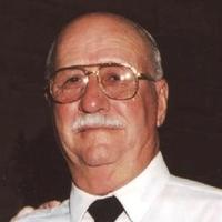 Bob Oglesby