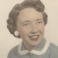 Jeannette S. Southwell