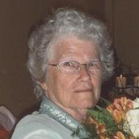 Muriel Christine Boyd