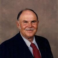 Willard C. Howell