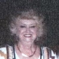 Carolyn Caruthers