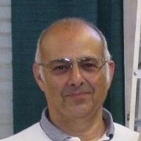 Joseph Claude Caci