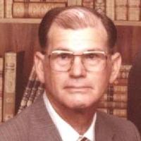 Fred Vogler, Sr.