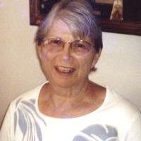 Carol M. Gatchell